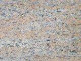 Granit en soie cru