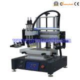 Preiswerteste Schuppen-Bildschirm-Drucken-Maschine