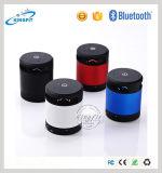 Altofalante sem fio de Bluetooth do altofalante do gesto da alta qualidade mini