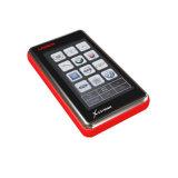 Aggiornamento libero del lancio X431 WiFi/Bluetooth del sistema completo automatico originale dello scanner in linea
