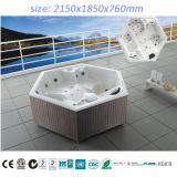 Monalisa Beste Seliing Chinese Hot Tub SPA m-3330
