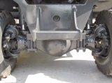Excavador de la rueda Bd80 de China con la mejor calidad y el mejor servicio