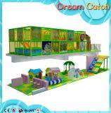 Innengerät scherzt Unterhaltungs-Spielplatz für Kinder