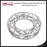 Materielle Rahmen-Binder-Platz-Binder-Aluminiumzelle für Konzert-Ereignis