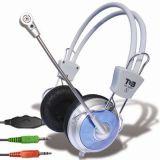 R-Crochet de l'écouteur d'EaMicrophone (TB-M881) (TB-E46)