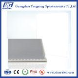panneau d'éclairage LED de Lumisheet d'acrylique de 7mm