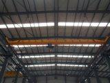 セリウム(0.5t、1t、2t、3t、5t、10t、16t、20トン)とのLd Overhead Crane/Bridge Crane