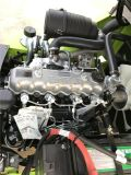 SNSC VIP personalizado Diesel 3 Ton FD30