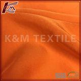 L'abitudine ha tinto il tessuto di Charmeuse della seta di 100% per il vestito di seta da notte