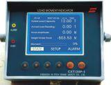 Turmkran-Eingabe-Moment-Anzeiger (CXT/20P-I)