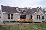 صنع وفقا لطلب الزّبون مريحة معيشة يصنع دار منزل