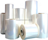 POF ecologico Shrink Film per Wrapping