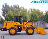 Hohes Quanlity 3 Tonnen-Bergbau-Aufbau-Ladevorrichtung mit konkurrenzfähigem Preis