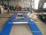 Er500 Factory Price Car Bus & Truck Repair Machine