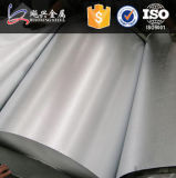 工業計器のGalvalumeの屋根ふきシートの重量