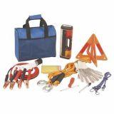 kit 12PCS Emergency (DS0403)