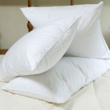 Новая фирма типа вниз Pillow (E-130301)
