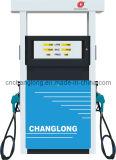 Ugelli del doppio della pompa della benzina (DJY-121A/DJY-222A)