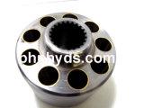 Piezas de la pompa hydráulica A4vso125, A4vso180, A4vso250, A4vso355, A4vso500 de Rexroth)