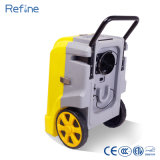 Preço múltiplo da máquina das funções do purificador do secador do ar venda inteira do melhor