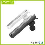 Q11 de Draadloze MonoHoofdtelefoon van Bluetooth, MonoSport Earbud