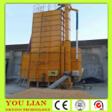 Hot Sale Seed Drying Machine