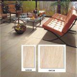 En paredes y suelos rústicos Suelo porcelánico Azulejos (G6C26)