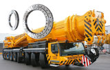 Roulements Ex60-1 de boucle de pivotement d'excavatrice de Hitachi