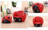 공 의자 (SXBB-27)가 Ladybird 사랑스러운 디자인에 의하여 농담을 한다