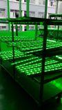 Lâmpadas elevadas da alta qualidade do diodo emissor de luz de ISO9001 Bridgelux