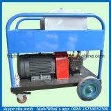 kleine elektrische Hochdruckc$startenmaschine des wasser-300bar