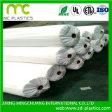 Vinyl Film Chloride/PVC voor Wallboard de Dekking van /Flooring/Wall/de Dekking van het Boek