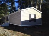 20FT 40FT Container Homes, Container Houses, Container