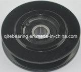 Riemen-Riemenscheibe für Daewoo - Automobil Ersatzc$teil-selbstc$zusatzgerät-riemenscheibe