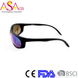 Рабат Designer Fashion Fishing Protective Sport Eyewear для Men