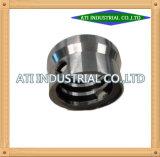 Fabricación de metal de hoja de acero inoxidable de Ar15-Professional profundamente