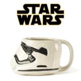Tasse en céramique de Star Wars du modèle 2017 neuf avec bon marché