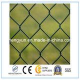 Rete fissa galvanizzata elettrotipia di collegamento Chain di prezzi bassi (fabbrica)