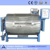 máquina de lavar 100kg industrial/máquina de lavar da roupa/máquina de lavar do hospital/máquina de lavar de matéria têxtil (SX-100)