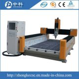 Máquina de piedra grabado del CNC para la industria del granito mármol
