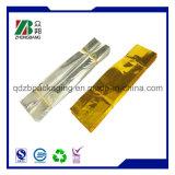 Bolsos del embalaje del vacío del papel de aluminio