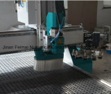 Atc CNC CNC van de Machine van de Router Machinaal bewerkend Centrum