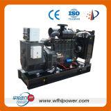 800kw 가스 발전기 세트 (천연 가스 및 biogas)