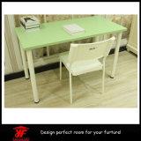 Фотоие таблицы компьютера мебели домашнего офиса самомоднейшие деревянные самомоднейшие