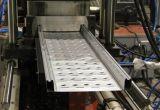 機械を形作る階段版ロール