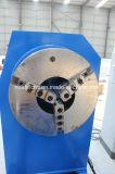 Automatische Umfangsnahtschweißung-Maschine für Hydrozylinder