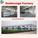 PVC листа пены PVC Goldensign 4X8ft изготовления доски пены эластичного пластика Sheet/PVC листа high-density/пены/PVC