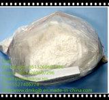 공장 직접 Halcinonide 스테로이드 분말 CAS3093-35-4 중국 공급자