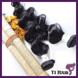 Выдвижения Kinky волос Afro
