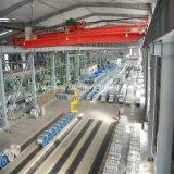 Vorgestrichene galvanisierte Stahlspule/PPGI (Z30--Z275)